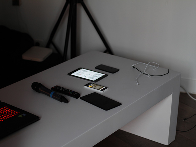 Evenement Chromecast : photo 6
