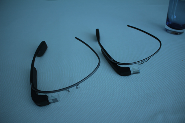 Google Glass : image 10