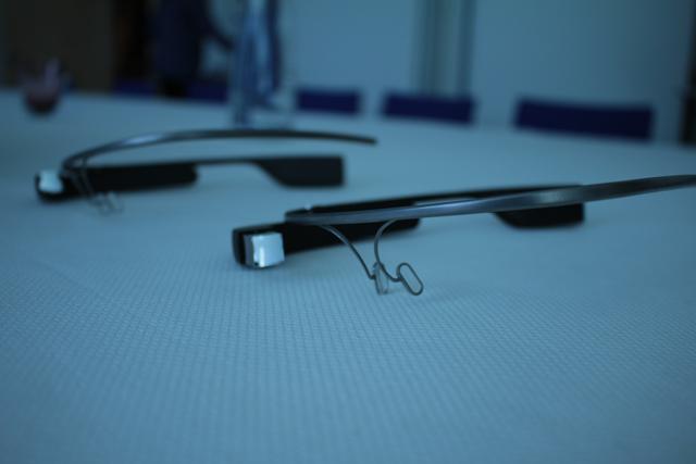 Google Glass : image 13