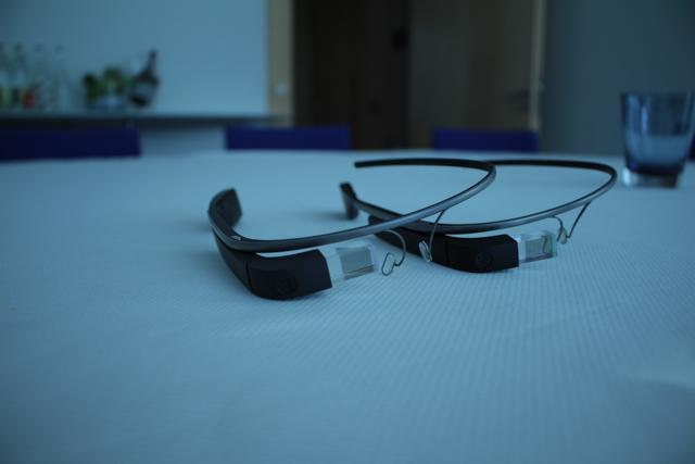 Google Glass : image 14