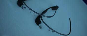 Google Glass : image 15