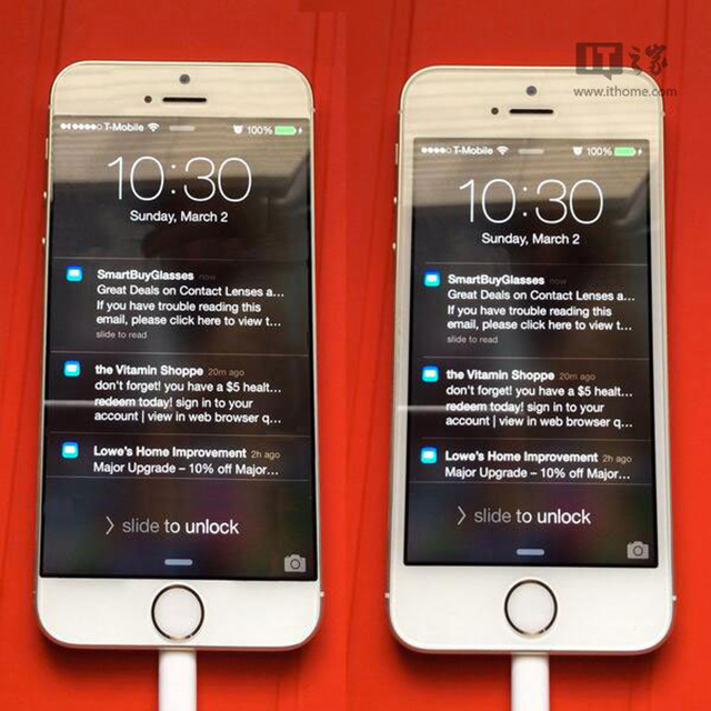 iPhone 6 : image 2