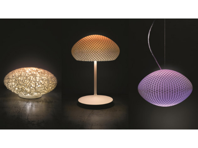 Les luminaires Philips Hue