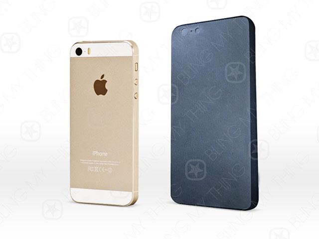 Maquette iPhone 6 bis