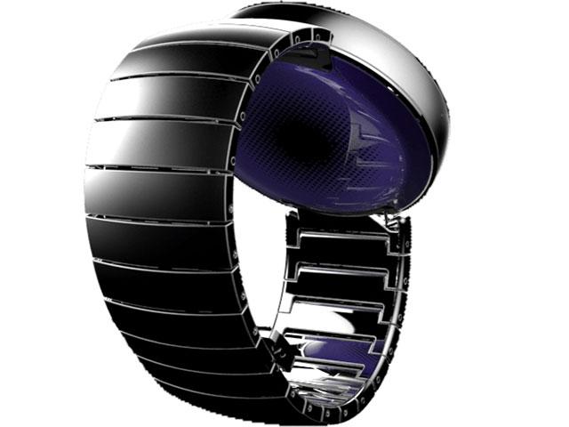 Moto 360 : image 2