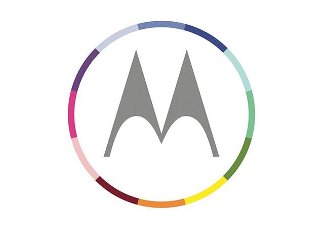 Phablette Motorola