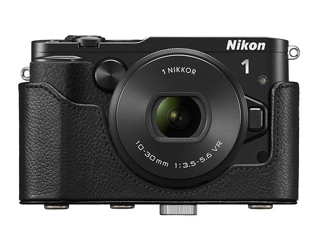 Nikon 1 V3 : photo 1