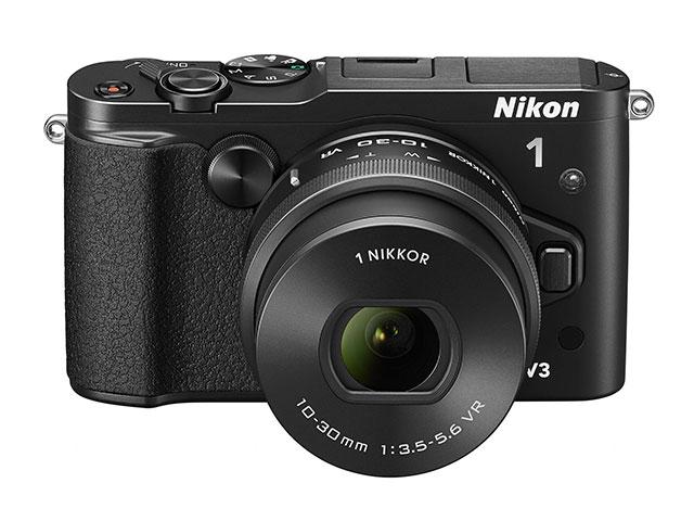 Nikon 1 V3 : photo 4