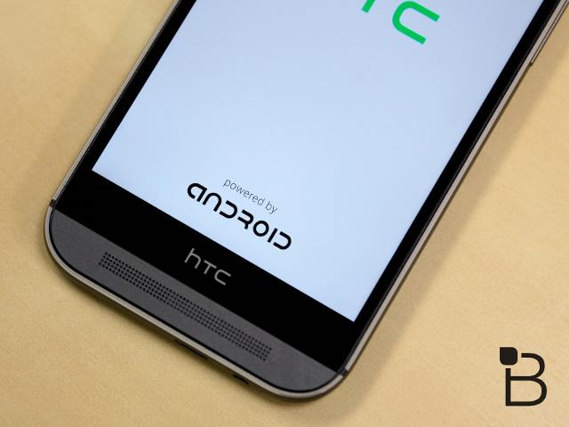 """""""Powered by Android"""", la nouvelle obligation de Google"""
