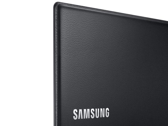Samsung ATIV Book 9 Cuir : image 2