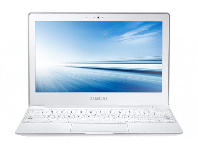 Samsung Chromebook 2 : image 1