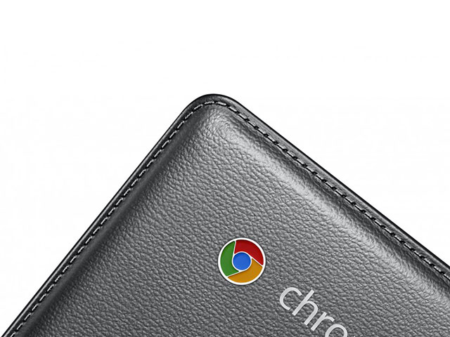 Samsung Chromebook 2 : image 2