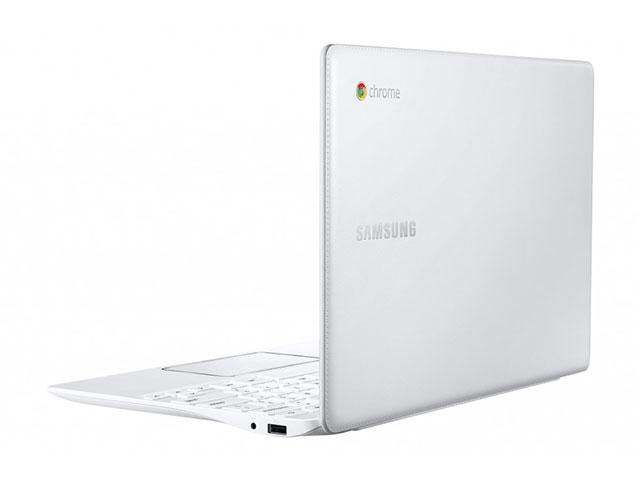 Samsung Chromebook 2 : image 3