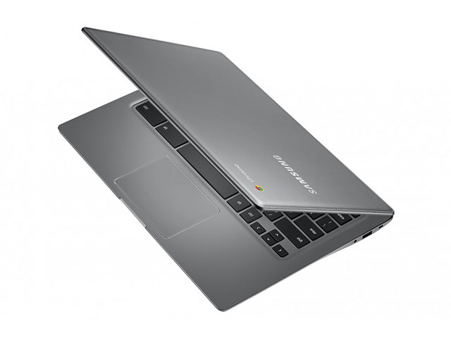 Samsung Chromebook 2 : image 4