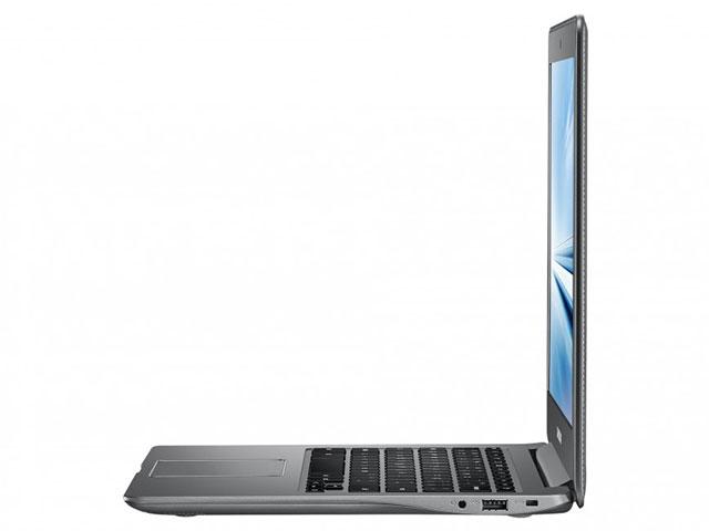 Samsung Chromebook 2 : image 6