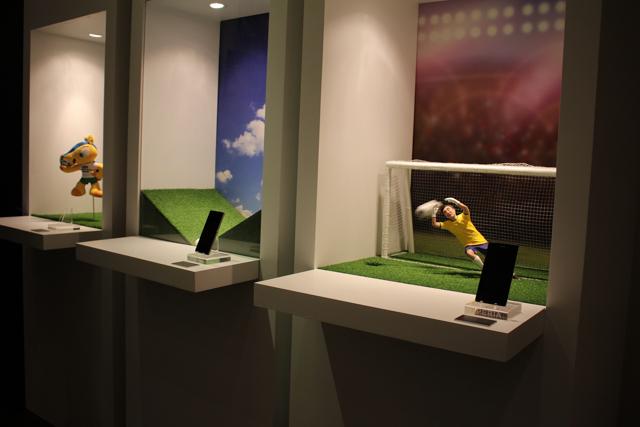 Sony Xperia Z2 : photo 1