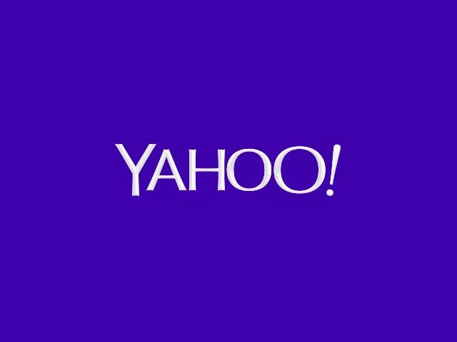 Yahoo! veut son service de vidéos