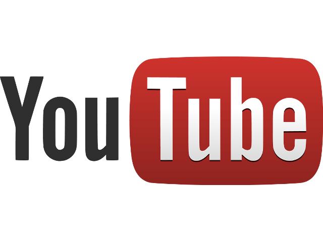 YouTube pourrait bientôt sortir une version pour enfants