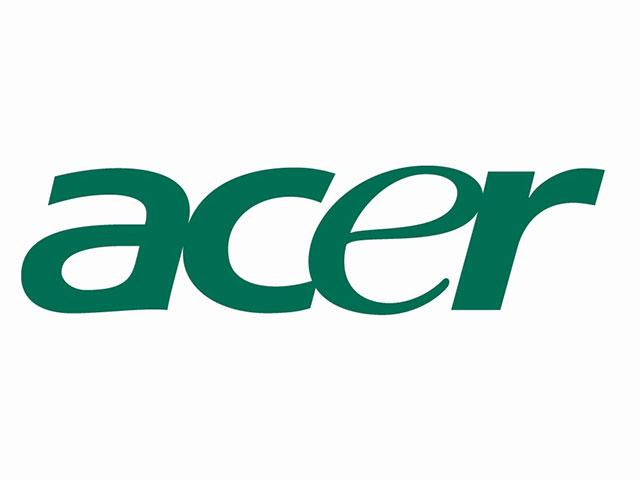 Infos Acer Liquid Leap