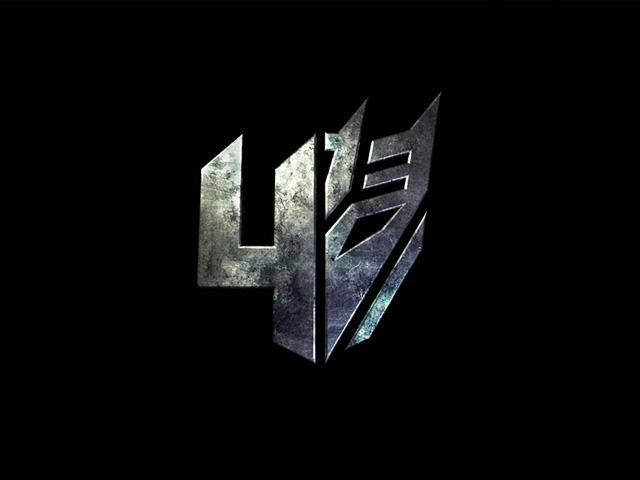 Bande annonce japonaise Transformers 4