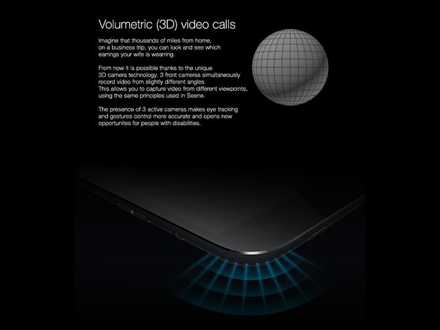 Concept iPad Pro : image 4