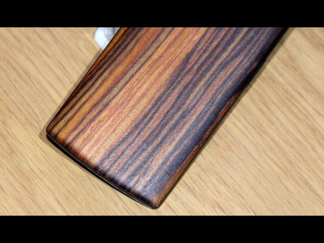 Coque OnePlus One : photo 6