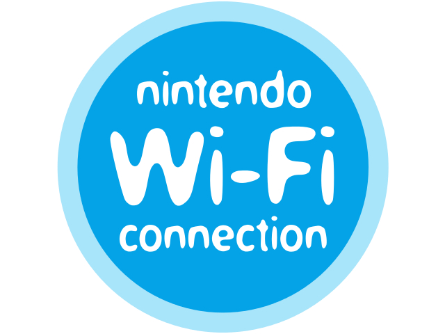 Nintendo n'a pas vraiment choisi la date d'arrêt de sa CWF