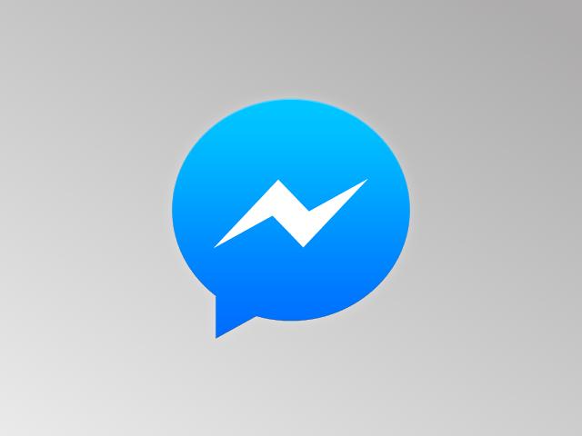 Facebook Messenger bientôt obligatore