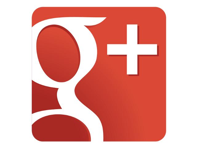Google+ ne changera pas de sitôt