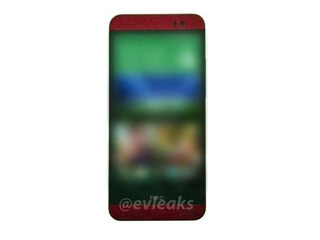 HTC M8 Ace