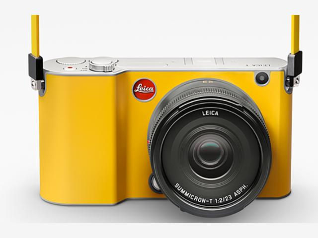 Leica T : image 3