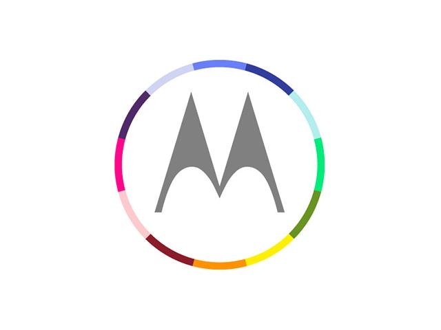 Spécifications Moto E