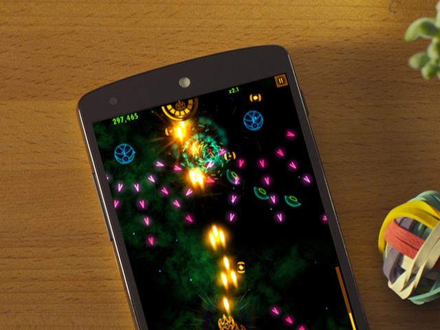Nexus 6c
