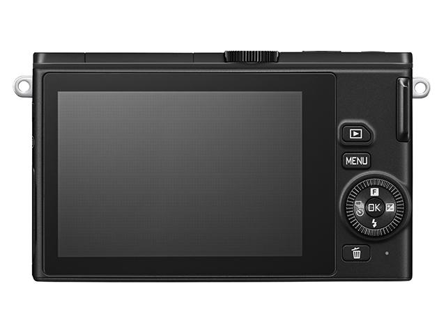 Nikon 1 J4 : image 3