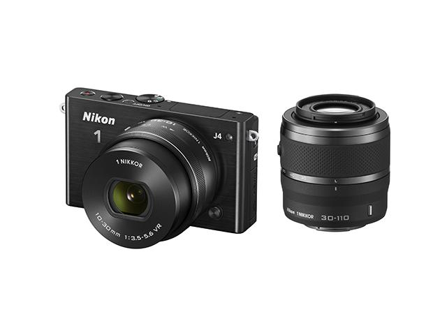 Nikon 1 J4 : image 4