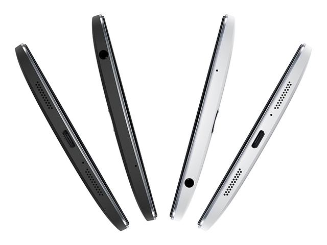 OnePlus One : image 9