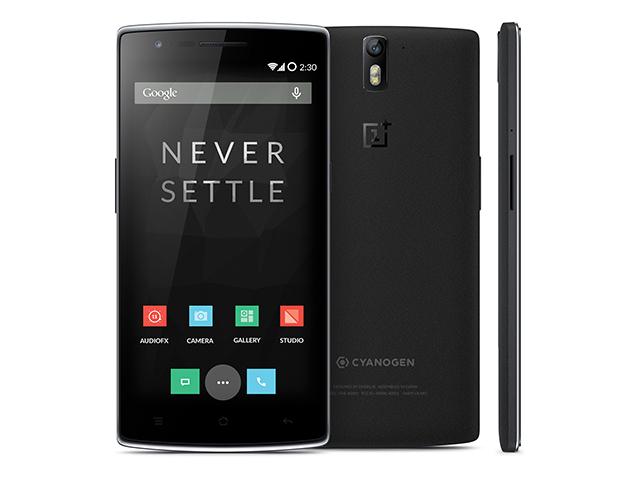 OnePlus One : image 2