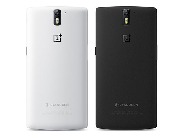 OnePlus One : image 3