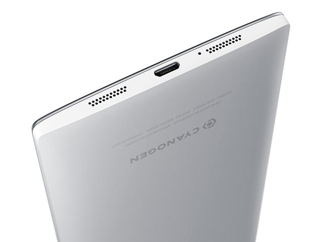 OnePlus One : image 5