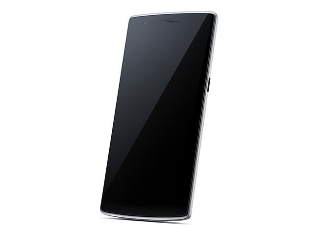 OnePlus One : image 6