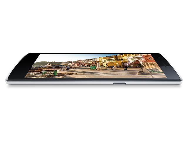 OnePlus One : image 7