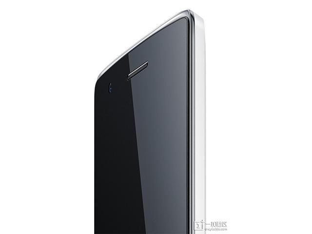 Photo OnePlus One : image 8