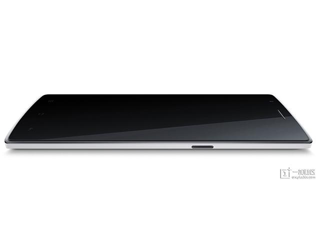 Photo OnePlus One : image 9