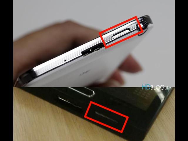 Samsung Galaxy F : image 3