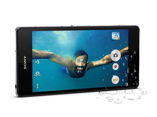 Le Sony Xperia Z2 peut être rooté !