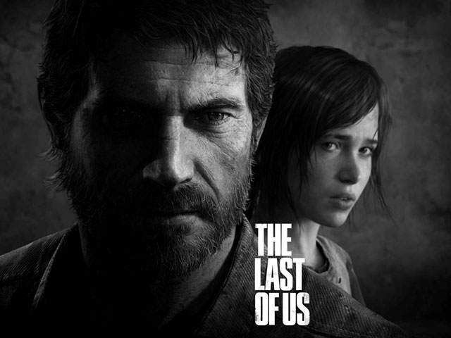 Date sortie The Last of Us PS4