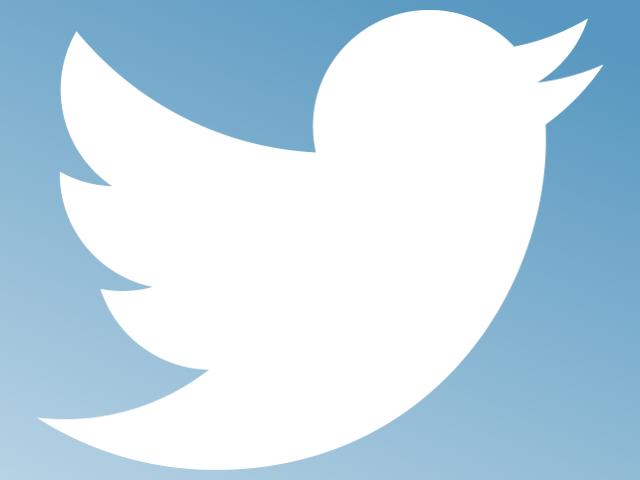 Résultats financiers Twitter 1er trimestre 2014