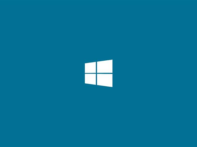 Windows 9 Windows Cloud