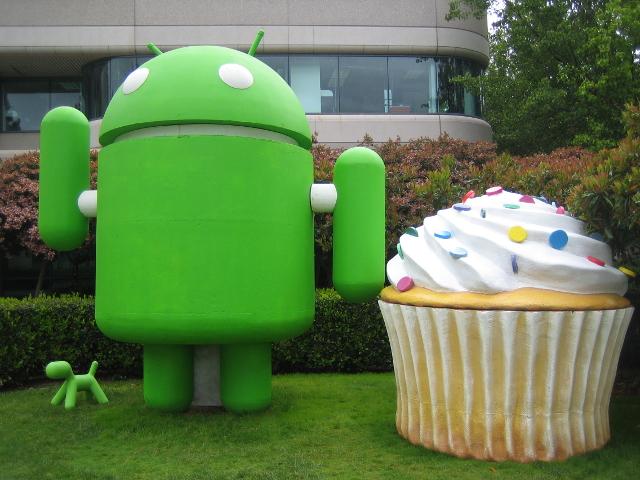Les règles imposées par Google au niveau d'Android