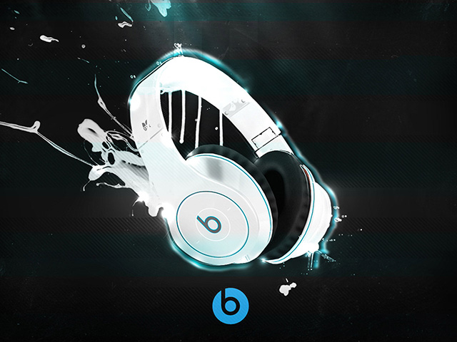 Beats Music 110 000 abonnés